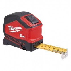 Flessometro Contractor...