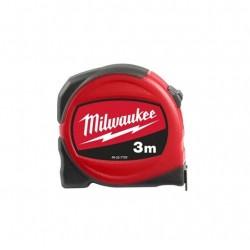Flessometro Milwaukee Serie...