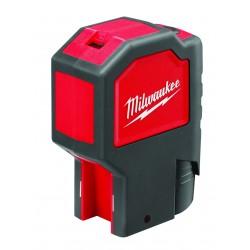 Piombo laser Milwaukee C12...