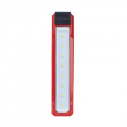 Torcia frontale Led...