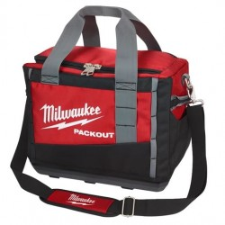 Milwaukee Packout borsa...