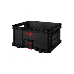 Milwaukee Packout Container