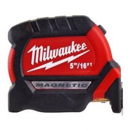 Flessometro magnetico...
