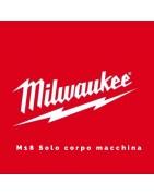 Milwaukee Tools | Elettroutensili M18 solo corpo macchina/