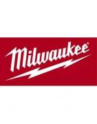 Milwaukee Tools   Ricambi per elettroutensili/